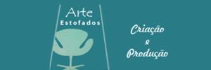 Arte Estofados Curitiba