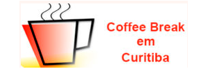 Coffee Break em Curitiba